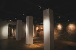 TOLK Gallery