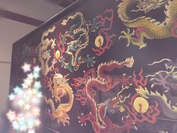 Saitama-Shanxi Friendship Memorial Hall - Shinikan