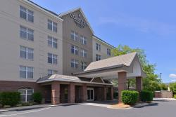Country Inn & Suites By Carlson, Lake Norman