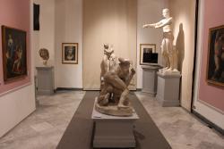 Museo dell'Accademia Ligustica di Belle Arti
