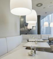 Falkensteiner Balance Resort Stegersbach - Premium Adults only!