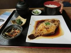 Shiomaneki