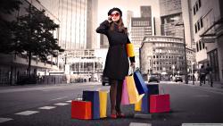 Tours de compras