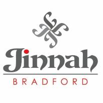 Jinnah Bradford