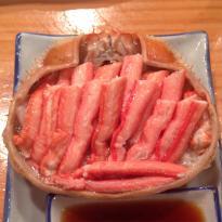 Osushi Dokoro Masanoya