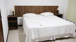 Hotel Suica Faber