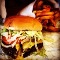 Burgerworx