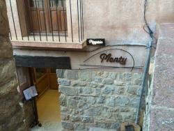 Pizzeria Monty