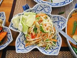 Kwan Kookt Thais