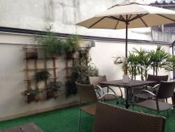 Boa Cafeteria