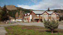 Hotel Sur Sur