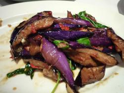 Thai Town Cuisine (Xinyi Mitsukoshi)