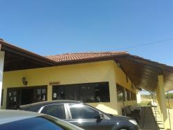 Restaurante Irmaos Coelho