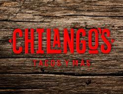 Chilango's-Tacos y Mas