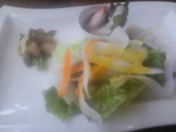 Italian Dining Alberobello