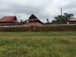 Sree Ramaswami Temple