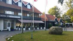 Restaurant Himmelbjerget