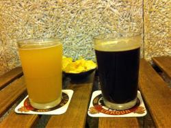 Birrificio Artigianale Birra Cerqua