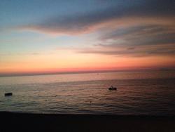 Spiaggia Capo Calava