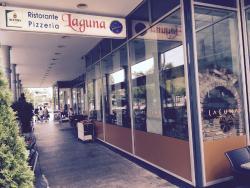 Ristorante Laguna