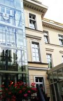 Boutique Brajt Hotel