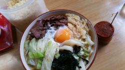 Watanabeudon