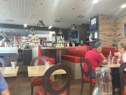 Brasserie Romeu