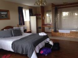 Terra Nova Hospitality B&B