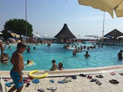 G.I.T. Grado Impianti Turistici S.P.A