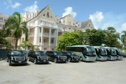 Bahamas Experience Tours