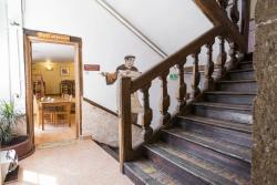 Hotel Central Montargis