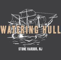 The Watering Hull
