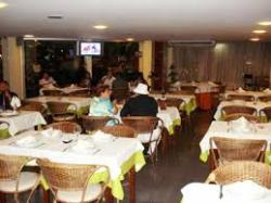 Avenida Piano Bar E Restaurante