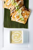 Verde's Mexican Parrilla + Tequileria