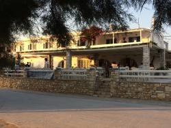 Hotel Galatis