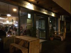 Natura Cafe&Pizzeria