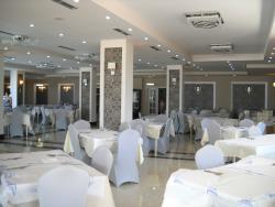 Fafa Resort