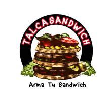Talcasandwich