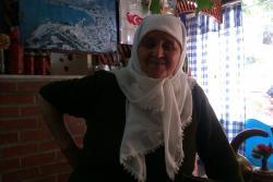 Suzan Teyze