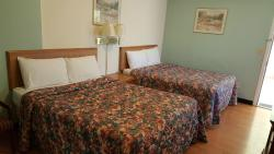 Valley Inn Motel Lebanon