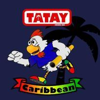 Tatay Caribbean
