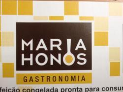 Maria Honos