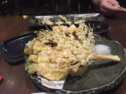 Bushido Izakaya