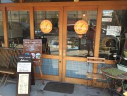 Awajishima Chiffon Shop Fortune