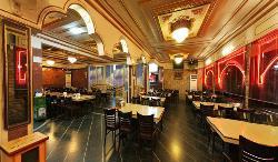 Moharram Restaurant