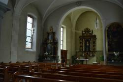 Seekapelle