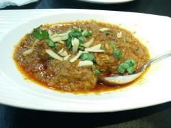 Lahori Sweets & Restaurant