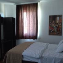 Hotel Staccato