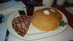 Mckenzie's Grille