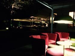 Restaurant Guth
